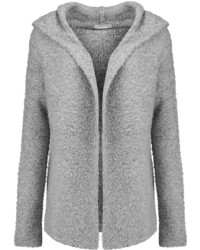 Joie Hadwyn Knitted Hooded Cardigan