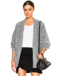 IRO Sidora Cardigan Sweater