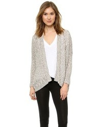 Winnifred cardigan medium 238136