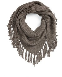 Knit scarf medium 840712
