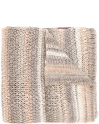 Knitted scarf medium 5054408