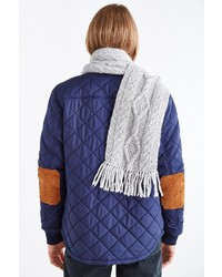 UO Lux Scarf