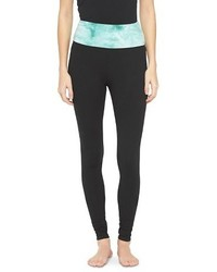 d821d5caa3d4a Mossimo Supply Co High Waisted Leggings Supply Co, $14 | Target ...