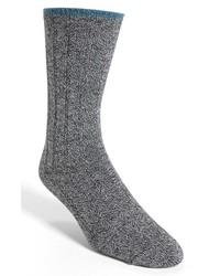 Tretorn Tipped Knit Socks