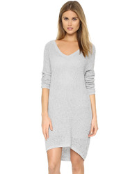 Cupcakes And Cashmere Fika Sweater Dress