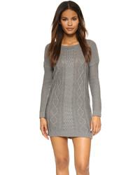 BB Dakota Jack By Scout Sweater Dress