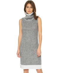 Rag and Bone Rag Bone Makenna Sweater Dress