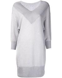 Ambell Sweater Dress