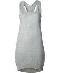 Y-3 Knitted Vest