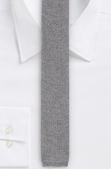 Hugo boss 5 cm tie skinny wool tie where to buy how to wear hugo boss 5 cm tie skinny wool tie ccuart Choice Image