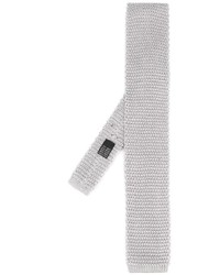 Fashion Clinic Timeless Knitted Tie