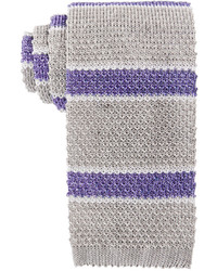 Brooks Brothers Knit Tie