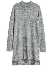H&M Knit Tunic