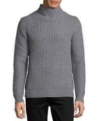 Acne Studios Kale Turtleneck Sweater