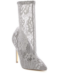 Gisele lace bootie medium 6447883