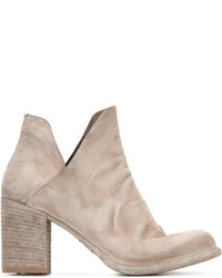 Ankle boots medium 3661686