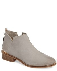 Kessey bootie medium 1150495