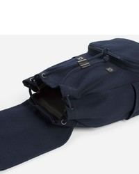 ... Everlane The Modern Snap Backpack ... 8f164e57a7a64
