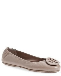 Minnie travel ballet flat medium 3751689