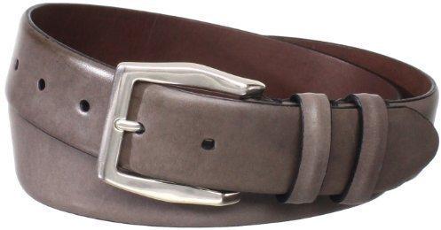 Will Leather Goods Artisan Belt