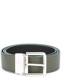 Classic belt medium 787576
