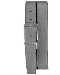 Core reversible leather belt medium 3652649