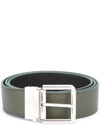 Furla Classic Belt