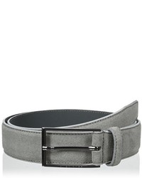 Hugo Boss Boss Calindo Belt