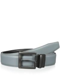 Original Penguin Reversible Belt
