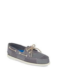 Sperry Authentic Original Bionic Boat Shoe