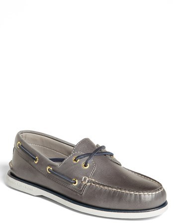 sperry gold cup authentic original boat shoe where to