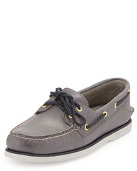 Sperry Top Sider Gold Cup Authentic