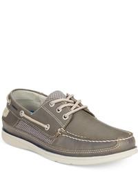 Dockers Yost Boat Shoes