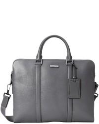 Michael Kors Michl Kors Warren Double Zip Briefcase