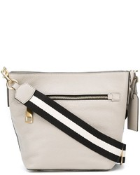 Marc Jacobs Gotham Bucket Crossbody Bag