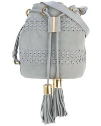See by chloe see by chlo bucket shoulder bag medium 1197030