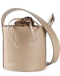 Victoria Beckham Bucket Bag