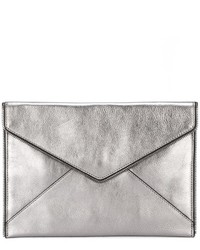 Envelope clutch medium 965345