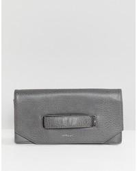Matt & Nat T Abiko Handheld Clutch Bag