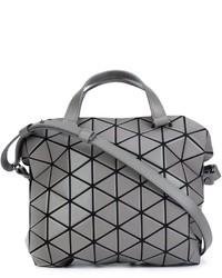 534da3510a10 Women s Grey Crossbody Bags by Bao Bao Issey Miyake