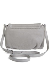 61ac5a7914d0 ... Marc by Marc Jacobs Electro Q Flap Percy Crossbody Bag ...