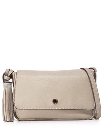 Finley mini cross body bag medium 1030493