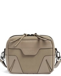 Rag & Bone Flight Camera Leather Shoulder Bag