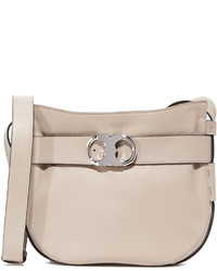 Gemini link cross body bag medium 964226