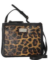 c01a9f402b ... Nine West Handbags Double Vision Medium Crossbody Cross Body Bag New ...