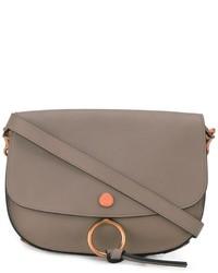 Kurtis shoulder bag medium 803463