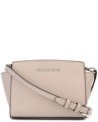 Michl michl kors mini selma crossbody bag medium 707783