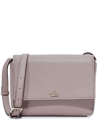 New york dody cross body bag medium 1250671