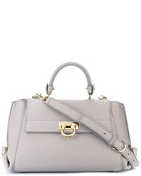 Salvatore Ferragamo Sofia Crossbody Bag