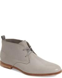 Farnel chukka boot medium 595194